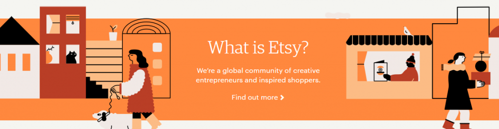 No Etsy sales? Here is why.