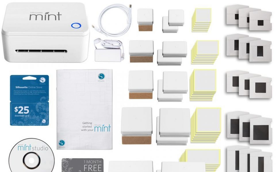 Our Silhouette Mint Review – Only Recommended For Certain Situations
